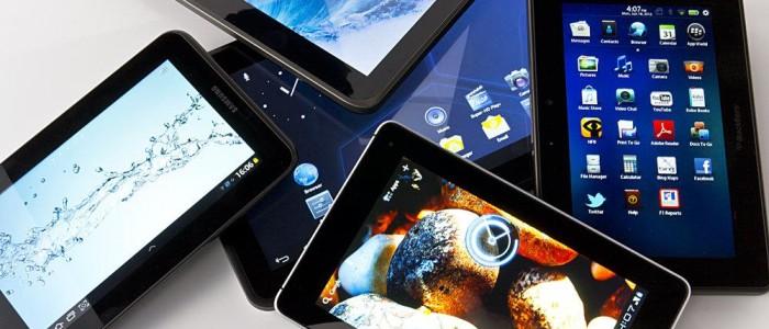 ремонт сотовых, планшетов, смартфонов