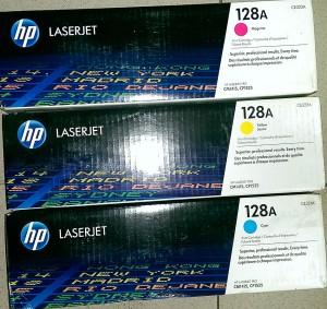 hpLaserLet128A
