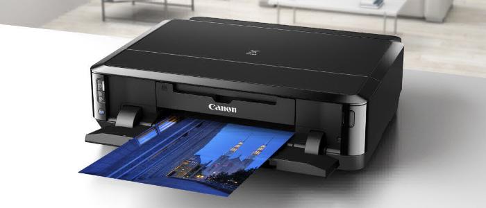 Ремонт принтера на дому частный мастер